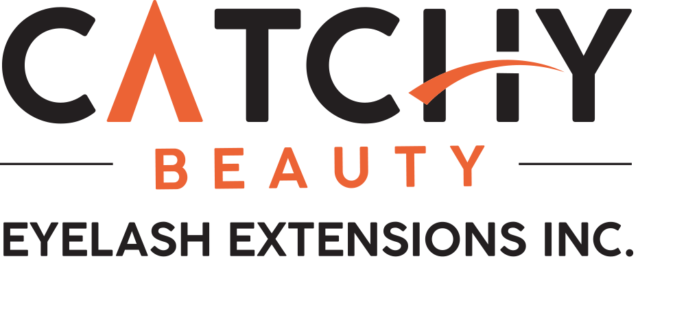 Catchy Beauty Eyelash Extensions